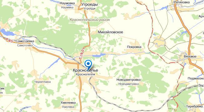 krasnopole-sumskoy-oblasti-blyadi