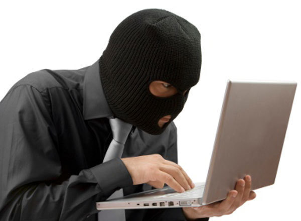 Интернет-обманщик