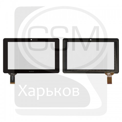 Тачскрин China-Tablet PC 7