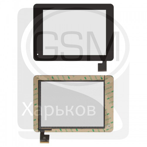 Тачскрин China-Tablet PC 8