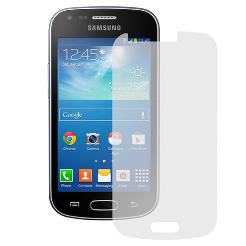 Закаленное защитное стекло Samsung GT-S7260 Galaxy Star Plus, GT-S7262 Galaxy Star Plus Duos, GT-S7270 Galaxy Ace 3, GT-S7272 Galaxy Ace 3 Duos, GT-S7275 Galaxy Ace 3 LTE, АКЦИЯ!