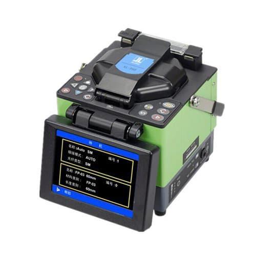 Сварочный аппарат gsm генератор бензиновый dpg2551