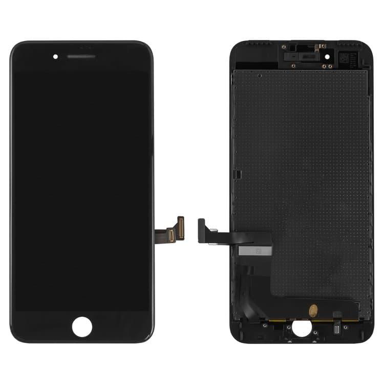 айфон 7 харьков китай