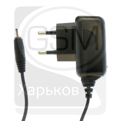 Купить зарядное устройство для nokia 6500 slide